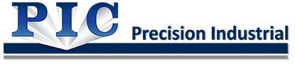 Precision Industrial Contractors